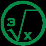 calculadora_matematica