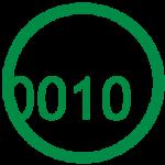 calculadora_binaria-150x150