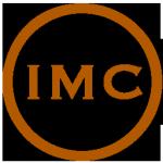 calculadora_imc