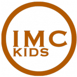 calculadora_imc_infantil