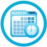calculadora_semana_para_meses_de_gravidez