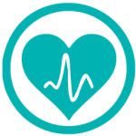 Calculadora de Frequência Cardíaca