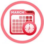 calculadora_dias_da_semana