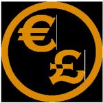 calculadora_euro_libra