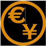 calculadora_euro_yuan