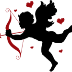 calculadora_de_nivel_de_amor