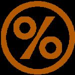Porcentagem-Gordura-corporal