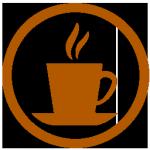 calculadora_cafe_da_manhã