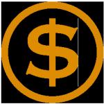 calculadora_dolar