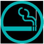 calculadora_custo _cigarros