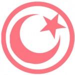 calendario_islamico-150x150