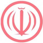 calendario_persa-150x150