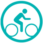 calorias-ciclismo