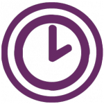 conversor-fusos-horarios-150x150