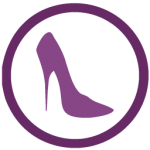 conversor-sapato-mulher-150x150