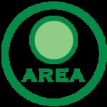 calculadora-area-circulo