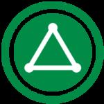 calculadora-area-triangulo