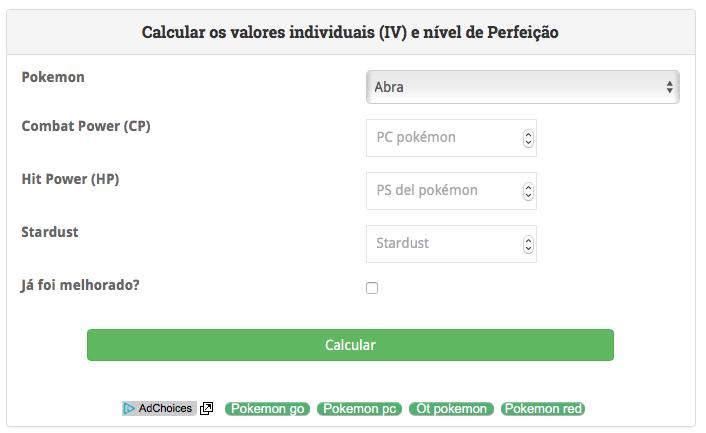 calculadora-iv