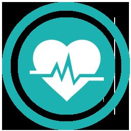 Calculadora De Frequencia Cardiaca Calculadora De Esportes