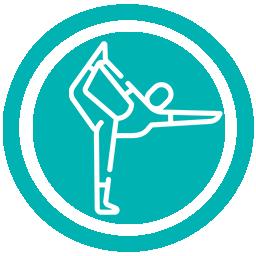 Calculadora de Calorias Consumidas em Pilates - Exercicios